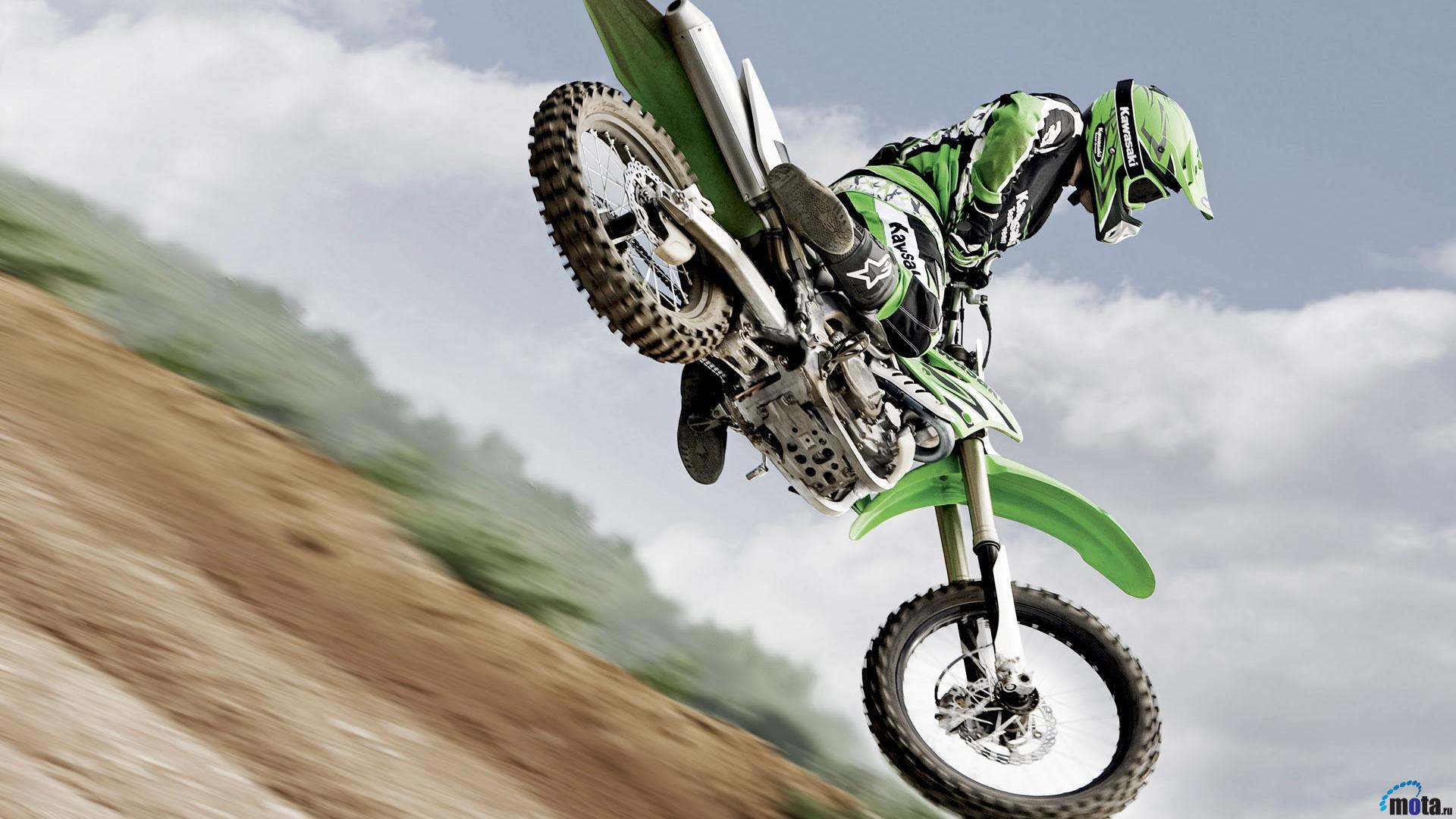 motocross wallpaper hd